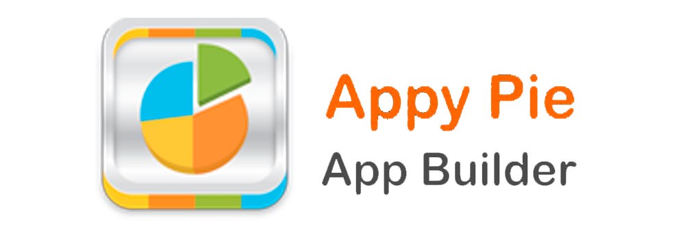 AppyPie Review - Pros and Cons of the App Maker
