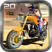 Download Motorbike Drive Simulator 2016 APK for Android Kitkat