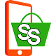 Download Smart Shop For PC Windows and Mac