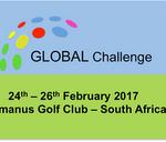 The Global Challenge : Networx PR