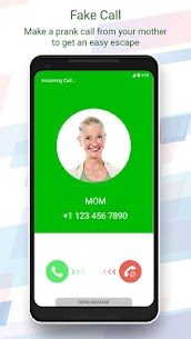 Fake call- Prank call, Fake caller id, prankdial App Download For Android 5