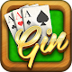 Gin Rummy for PC Windows 10/8/7
