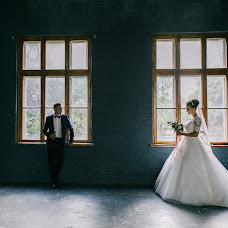 Wedding photographer Anatoliy Kulikov (CooLikov). Photo of 27.09.2016