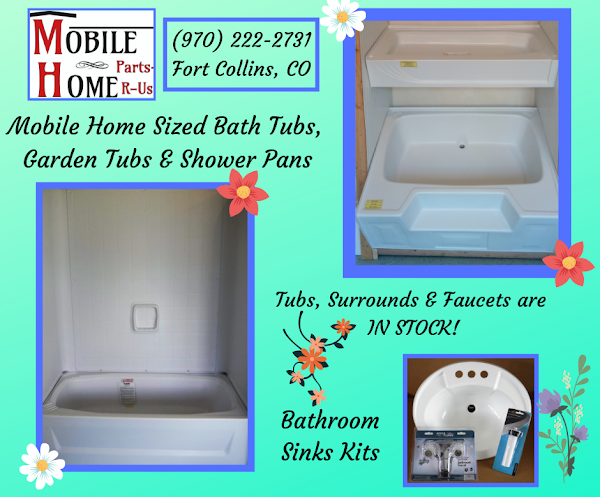 Mobile Home Parts-R-Us on mobile home wall plates, mobile home tools, mobile home range hoods, mobile home crane, mobile home drains, mobile home heating, mobile home faucets, mobile home fasteners, mobile home tubs, mobile home accessories, mobile home mailboxes, mobile home pipes, mobile home showers, mobile home hvac, mobile home hinges, mobile home lights, mobile home supplies, mobile home lamps, mobile home fittings, mobile home filters,