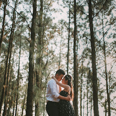 Wedding photographer Huy Lee (huylee). Photo of 06.11.2017