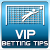 Daily VIP Betting Tips APK
