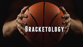 College GameNight: Bracketology thumbnail