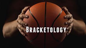 College GameNight: Bracketology thumbnail