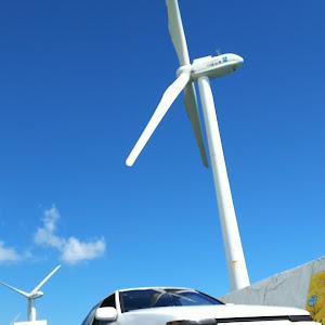 スプリンタートレノ AE86 60年式GT'APEXのカスタム事例画像 豊田蜂六さんの2020年08月30日16:12の投稿