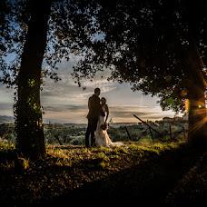 Wedding photographer Elena Foresto (elenaforesto). Photo of 27.12.2015