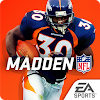 Madden NFL Overdrive Football 대표 아이콘 :: 게볼루션