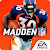 Madden NFL Overdrive Football file APK for Gaming PC/PS3/PS4 Smart TV