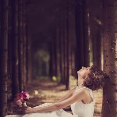 Wedding photographer Katerina Pecherskaya (IMAGO-STUDIO). Photo of 20.02.2014