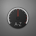 Automotive A-Z icon