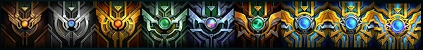 lol summoner icons season 7 reward