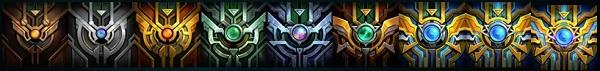 lol summoner icons season 7 reward
