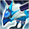 Garuda_Water