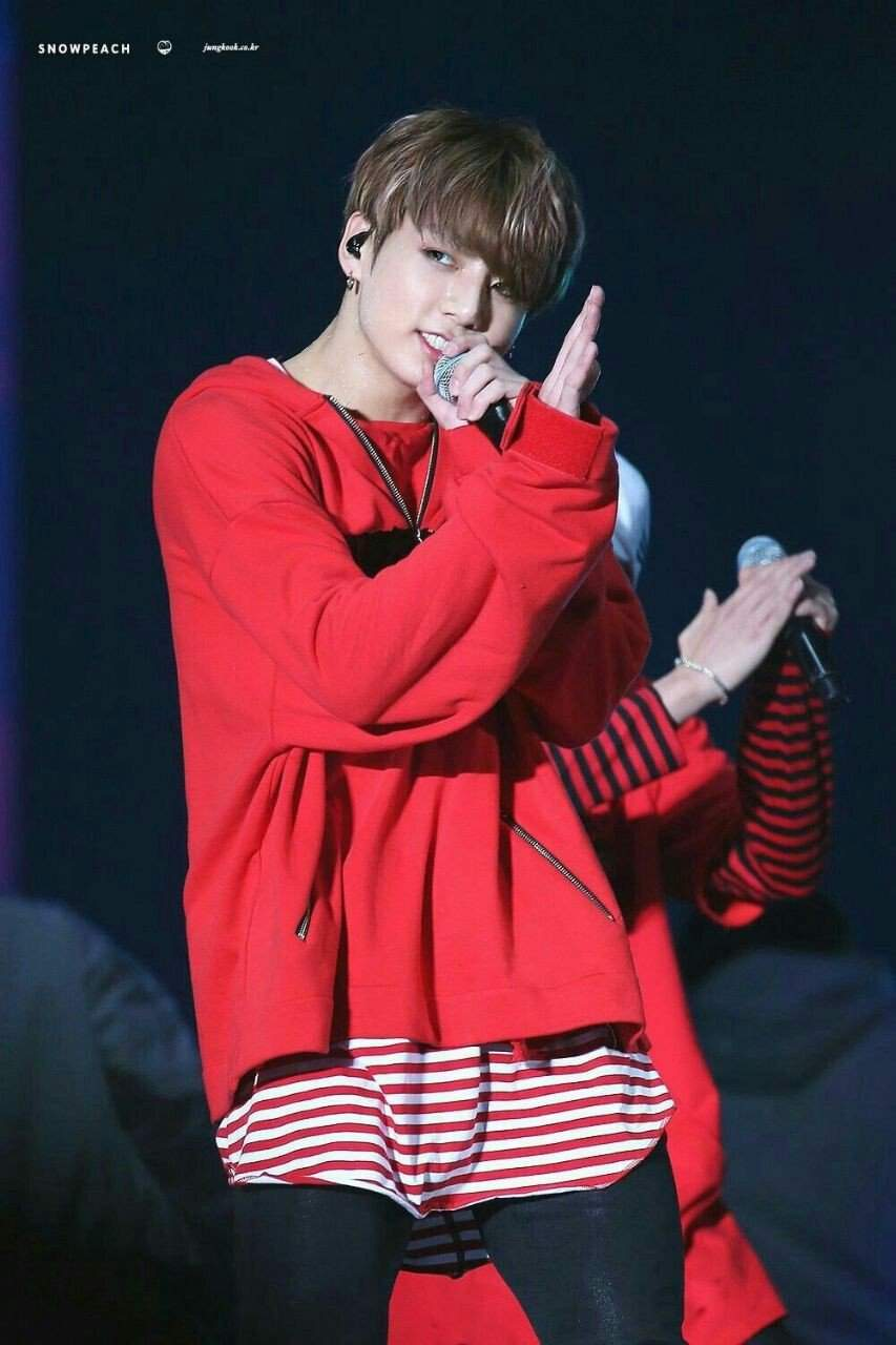 jungkookrainbow_red_3