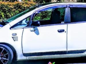 コルト  2003年式1500cc4WDエレガンスバージョンのカスタム事例画像 オブヤンさんの2020年09月09日20:15の投稿
