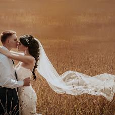 Photographe de mariage Lena Astafeva (tigrdi). Photo du 07.09.2019