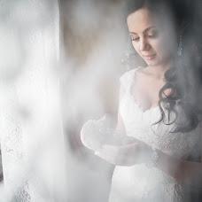 Wedding photographer Ilya Kolesov (honeyIlya). Photo of 15.12.2014
