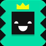 Bouncy Bit - Hat Quest v10