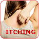 Get Rid of Itching Skin Download for PC Windows 10/8/7