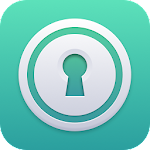 App Lock - Keypad Lock