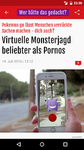 Südtirol News – Miniaturansicht des Screenshots