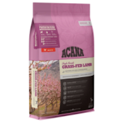 Acana Dog Grass-Fed Lamb 4.4 lbs.