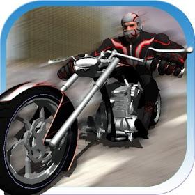 Супер Motor Rider
