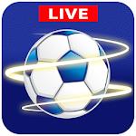 All Football Live - Fixtures, Live Scores, News 1.4
