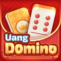 Domino Seru 2020 icon