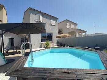 villa à Arles (13)