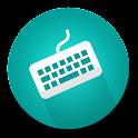 Keyboard Themes icon