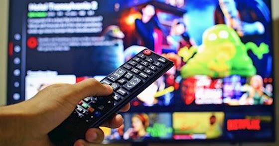 Los 6 pueblos de Almería que tiene que resintonizar sus televisores urgentemente
