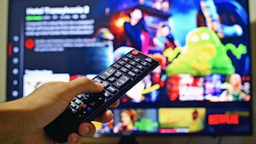 Las televisiones de seis pueblos almerienses sufrirán cambios.
