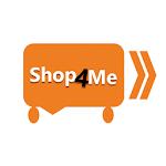 Shop4Me-(254-Stores) icon