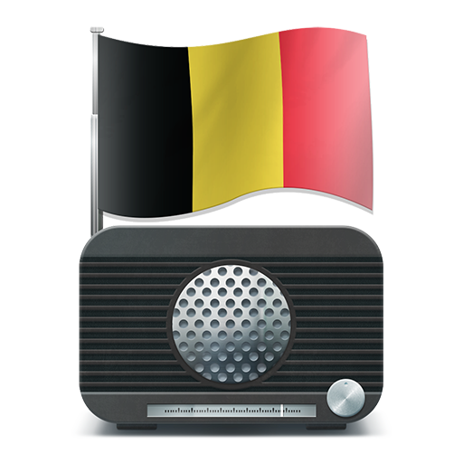 Radio Belgium: FM Radio and Internet Radio file APK for Gaming PC/PS3/PS4 Smart TV
