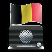 App Belgium RadioPlus: Radios Belgique + Radio Belge APK for Windows Phone