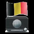 Belgium RadioPlus: Radios Belgique + Radio Belge file APK for Gaming PC/PS3/PS4 Smart TV