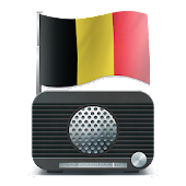 Radio Belgium: FM Radio and Internet Radio