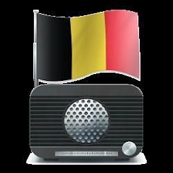 Belgium RadioPlus: Radios Belgique + Radio Belge