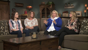 Doubting Polygamy thumbnail