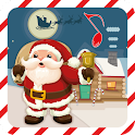 Christmas Ringtones Funny icon