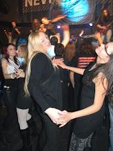 Photo: Танцуют все!