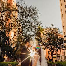 Wedding photographer Pedro Lopes (umgirassol). Photo of 24.08.2018