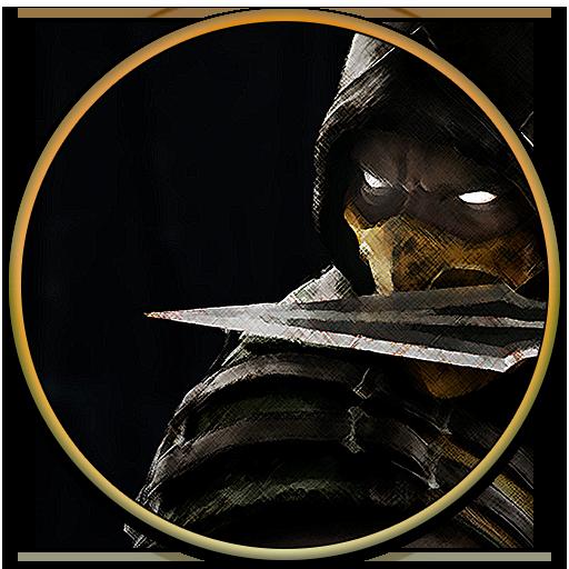 Tips Mortal Kombat X