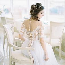 Wedding photographer Svetlana Sokolova (sokolovasvetlana). Photo of 14.05.2017