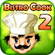 Bistro Cook 2 (game)